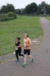 jeroenboschloop 10 km (213).JPG